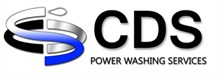 CDS Power Washing Services